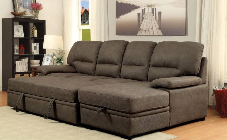 Cheap Sectional Sleeper Sofa Cleanupflorida