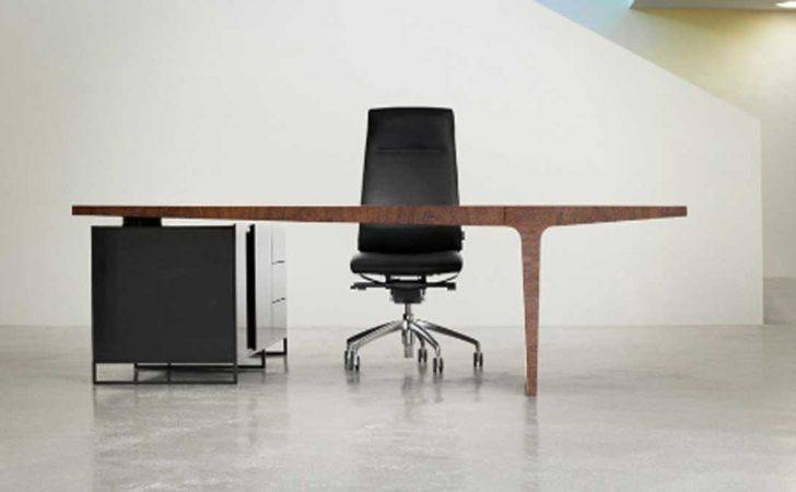 Cheap Stylish Contemporary Office Furniture