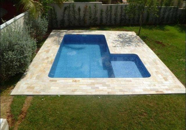 Cheap Way Build Your Own Swimming Pool Home Design Garden