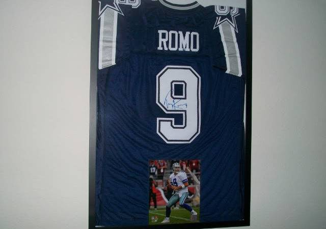 Cheap Way Get Jersey Framed Blowout Cards Forums