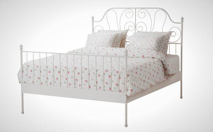 Check Out Other Metal Headboard Bed Frame