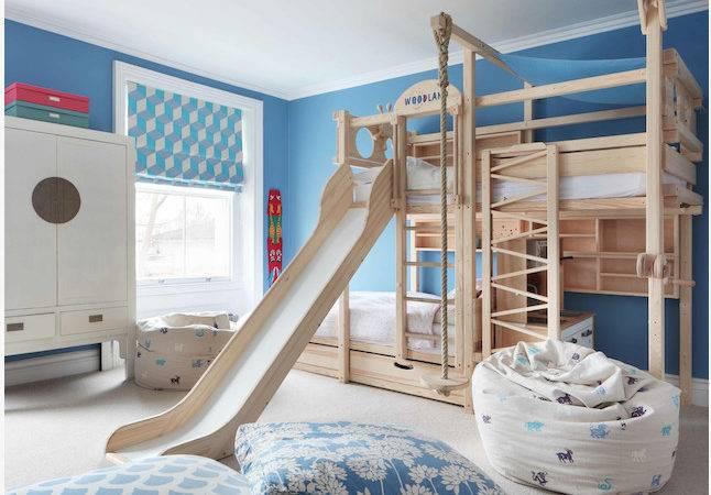 Children Bedroom Furniture Singapore Decor Ideasdecor Ideas