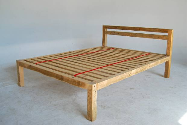 Children Boat Trundle Bed Woodworking Plans Powerful Icg