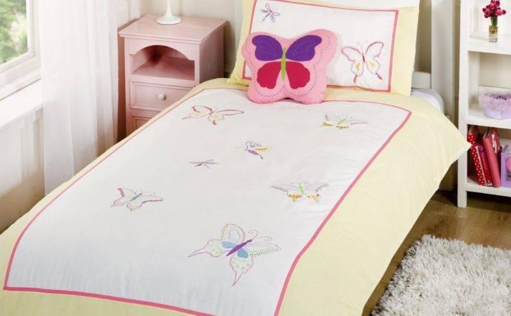 Children Kids Cotton Luxury Themed Bedding Duvet Cover