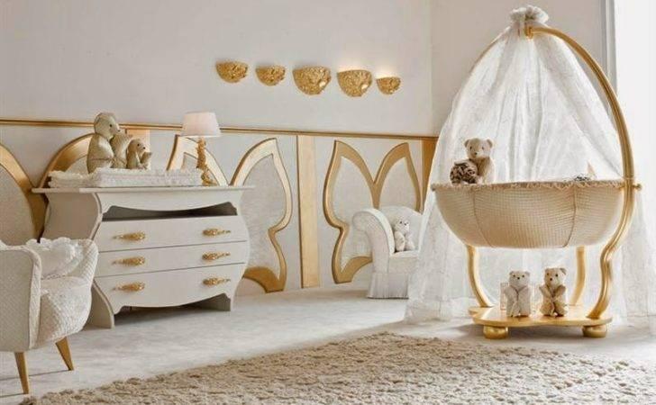 Children Lifestyles Stylist Dream World Baby Furniture