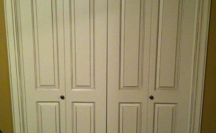 Children Room Double Closet Doors Janis Mcclellan