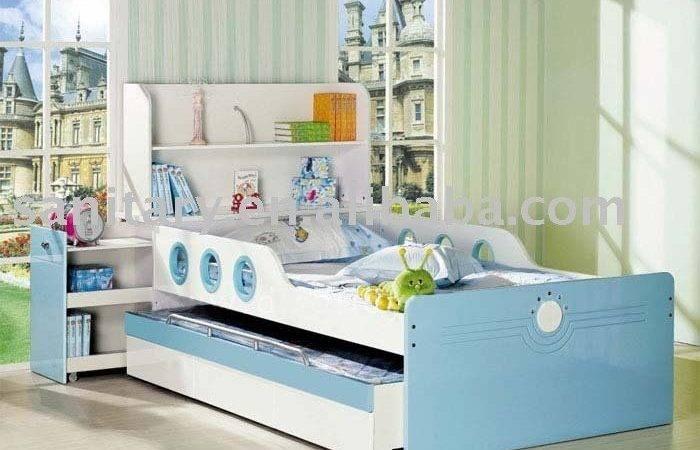 Children Rooms Saints Plain Modern Beds Search