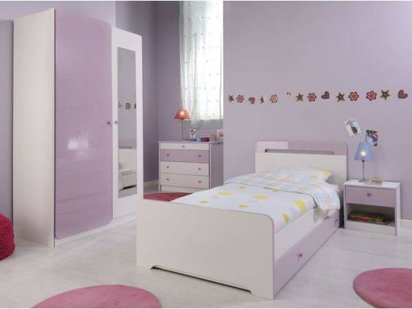 Childrens Bedroom Sets Small Rooms Home Demise