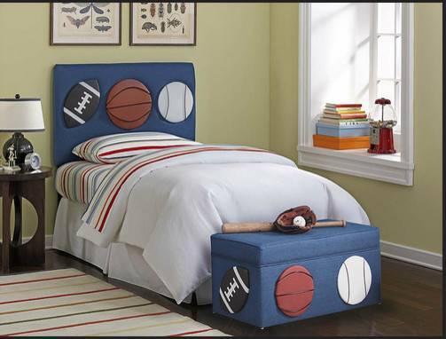 Childrens Beds Bedroom Dream Bed Children Interiors Luxury