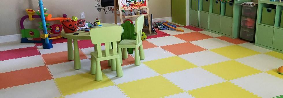 Childrens Rubber Flooring Homes Floor Plans