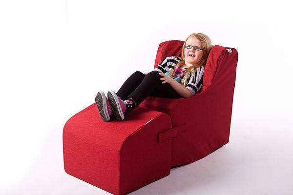 Chill Out Chairs Adaptations Equipment Special Needs Chillout