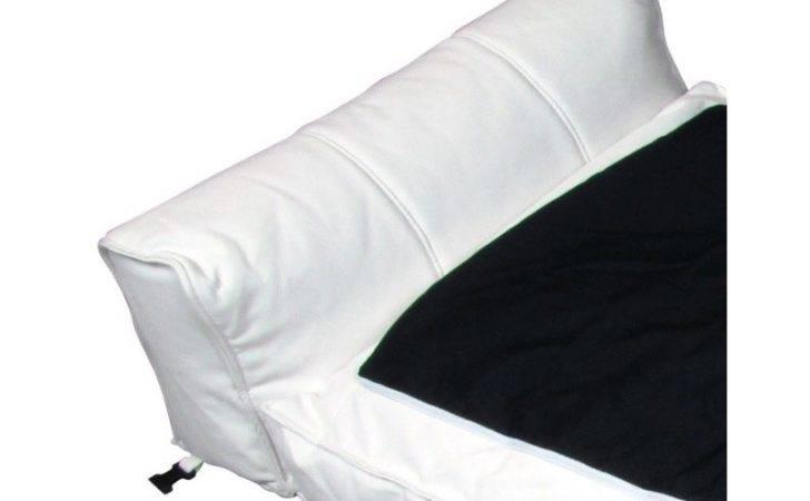 Chill Out Convertible Chair Sunlounger Sho