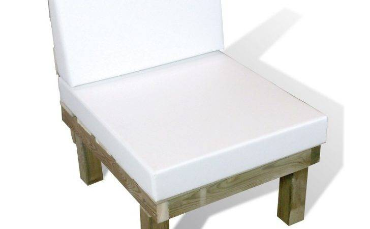 Chill Out Sofa Outdoor Collection Contract Furniture