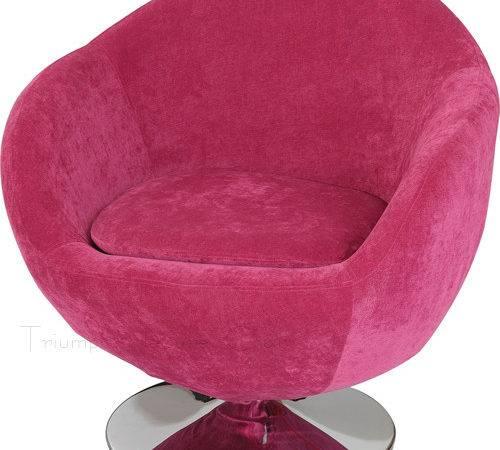 China Bounce Chair Modern Classic Furniture