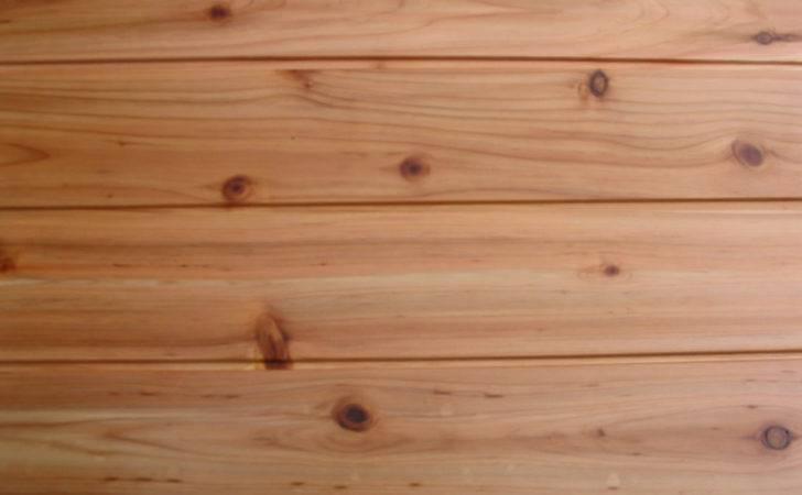 China Cedar Wall Panel Wooden