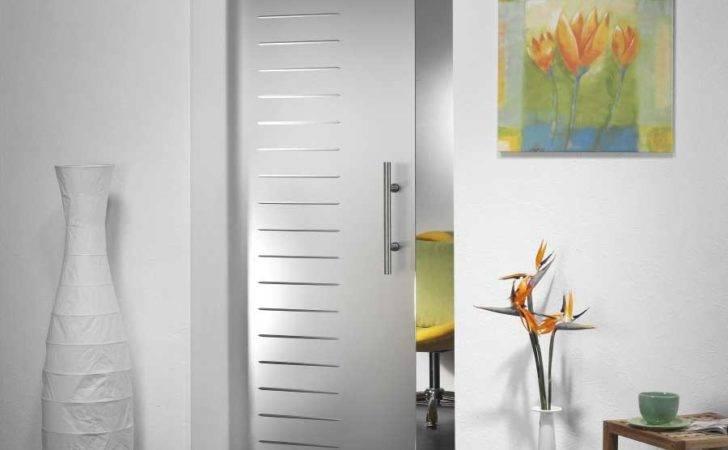 China Glass Door Sliding Series