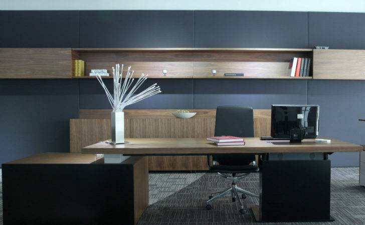 China High End Modern Office Furniture Buy