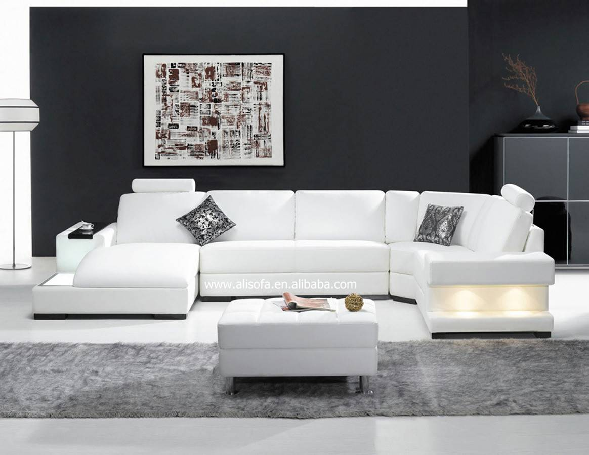 China Modern Furniture Home