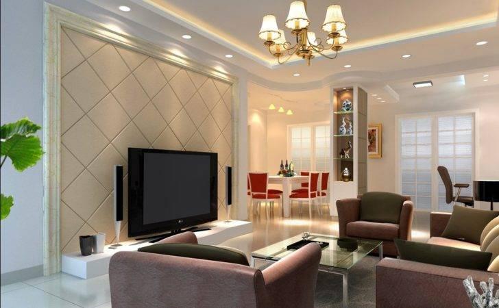 China Modern Living Room Lighting Wall House Dma Homes