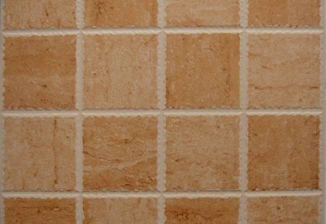 China Rustic Flooring Tile Floor Tiles