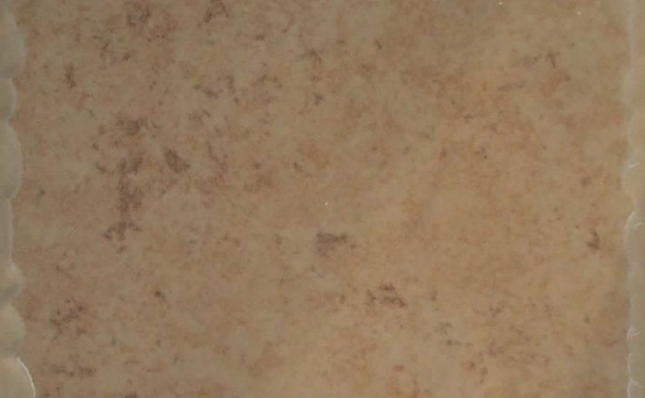 China Rustic Tile Ceramic