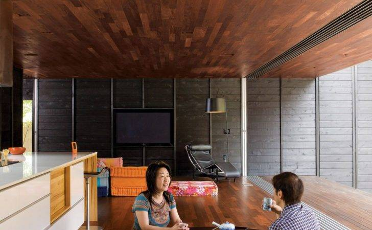 Choose Best Japanese Dining Table Your Place