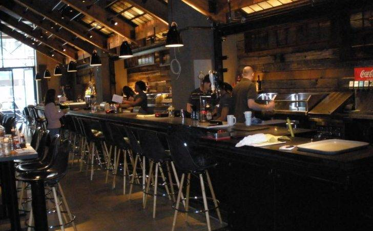 Choose Commercial Bar Stools Chairs