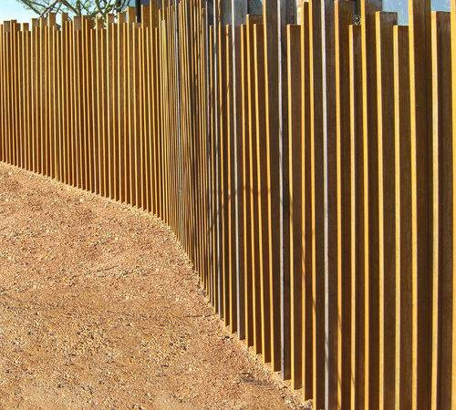 Choose Right Fence Your Yard Install