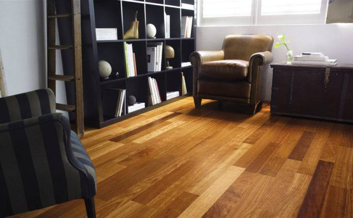Choose Right Flooring Your Home Floorboards Blog