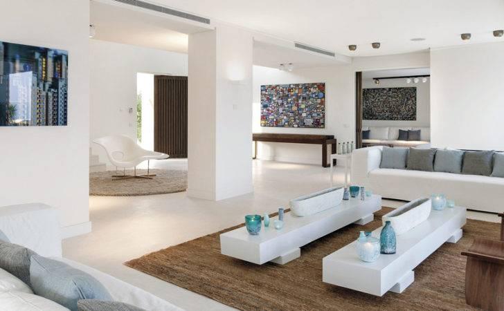 Choose Spain Best Interior Designers Here Marbella Mallorca