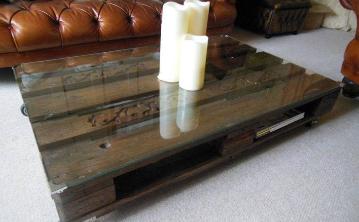 Choose Wood Pallet Furniture Ebay
