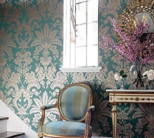 Choosing Best Hallway Modern Home Design