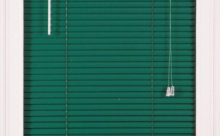 Choosing Blinds Windows Doors Pin Pinterest