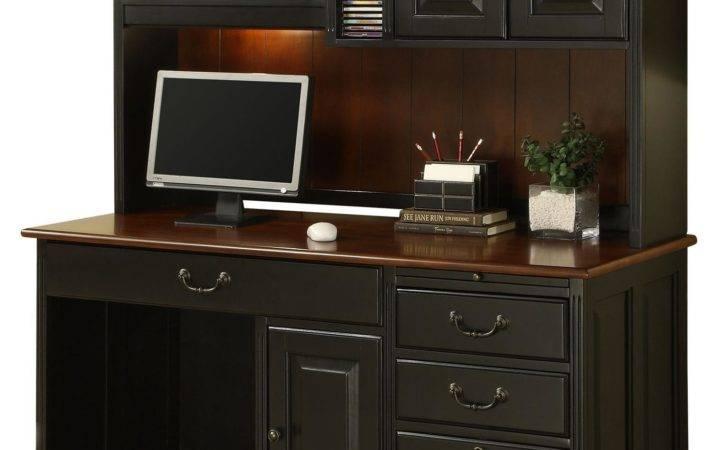 Choosing Computer Desks Storage Ideas Greenvirals Style