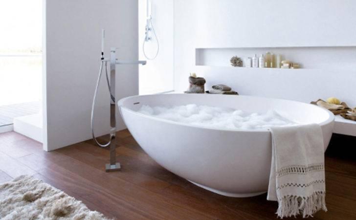 Choosing Right Bath Tub Handicap Bathroom Design