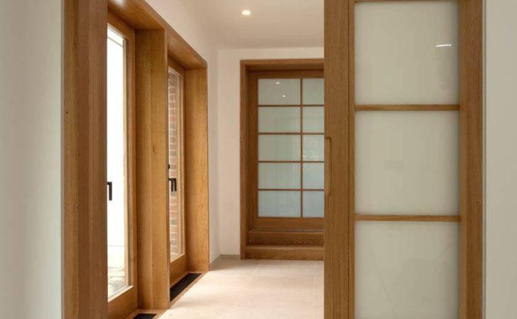 Choosing Right Ideas Sliding Interior Doors