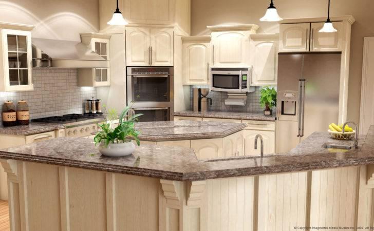 Choosing White Kitchen Cabinets Ideas Eva Furniture