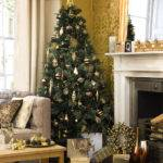 Christmas Colour Schemes Brighten Your Home