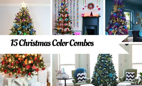 Christmas Decoration Ideas Outside Mobil