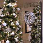 Christmas Tree Colour Ideas Geneslove