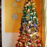 Christmas Tree Ideas Unforgettable Holiday