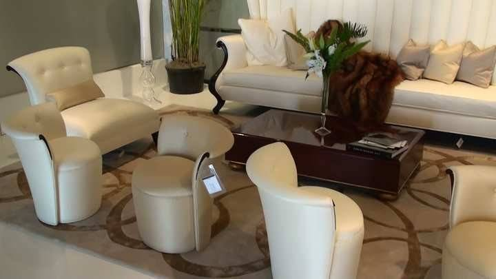 Christopher Guy Living Room Ideas Decoration Channel