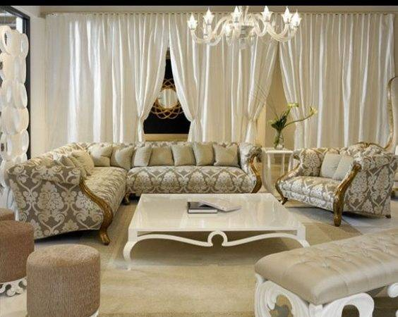 Christopher Guy Nice Sectional Sofa Home Pinterest
