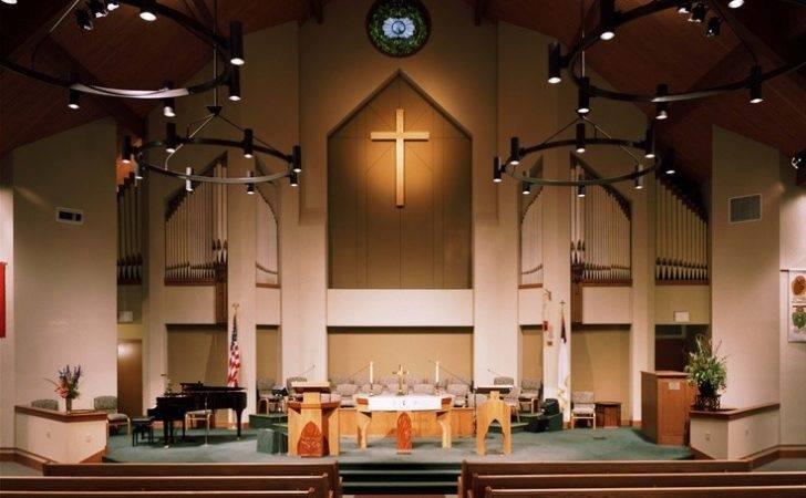 Church Bells Life Renovation Remodel Decor