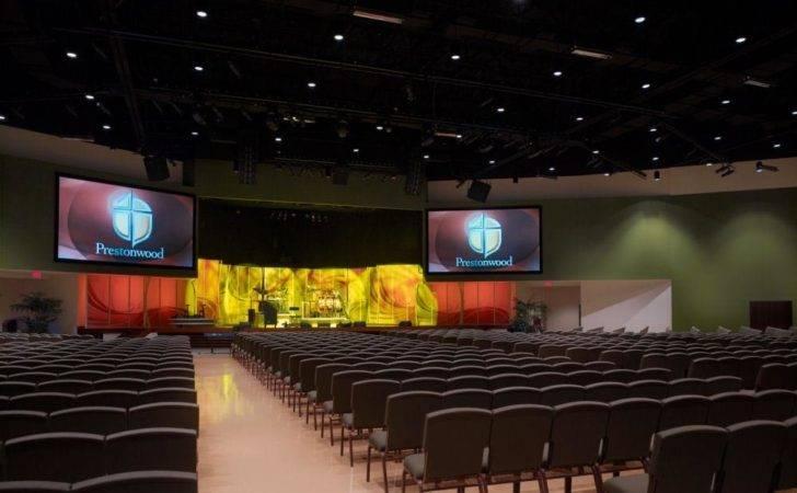 Church Building Design Ideas Together Modern