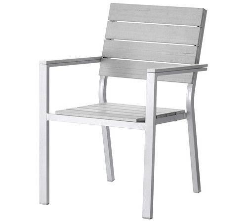 Cio Exterior Veis Refei Para Cadeiras