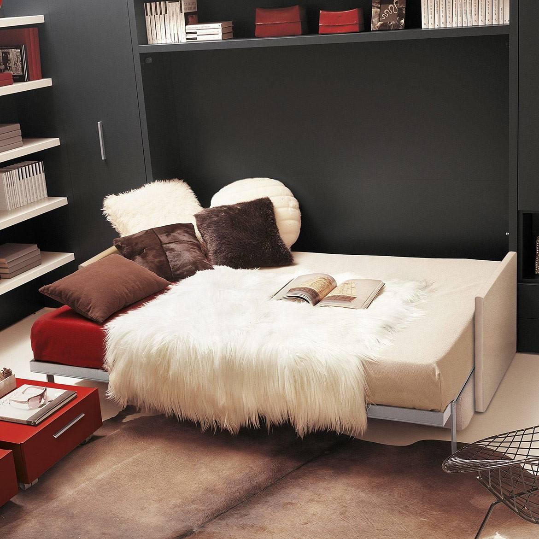 Circe Sofa Nancy Pinterest Wall Beds Resource