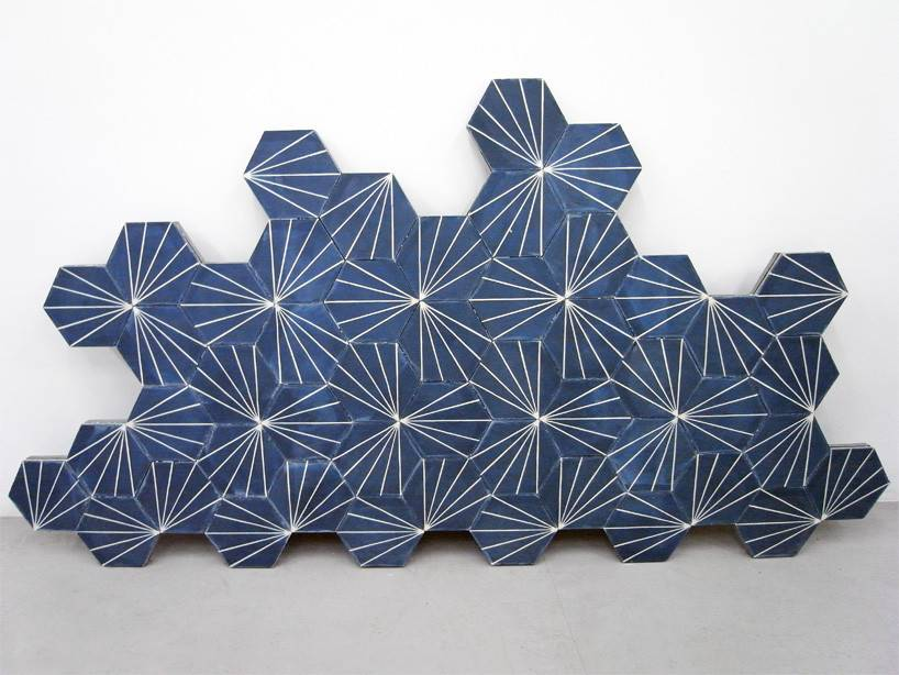 Claesson Koivisto Rune Contemporary Moroccan Tiles