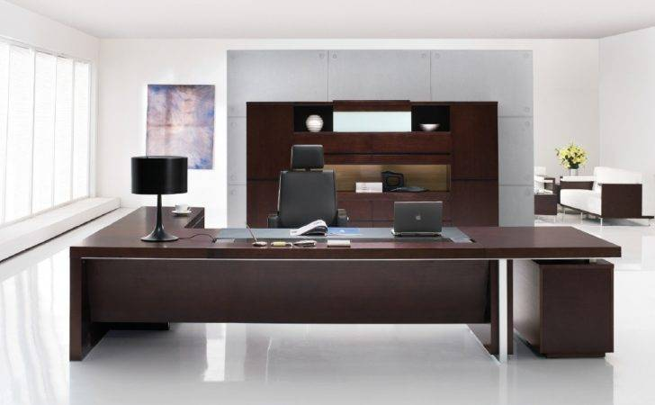 Claim Home Office Desks Furniture Contemporary