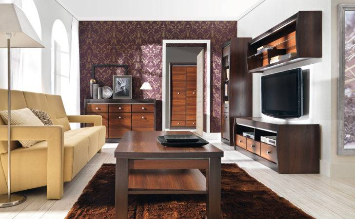 Classic Drawing Rooms Bog Fran Meble Forrest Room Wall Units